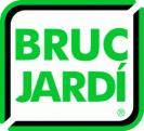 BRUC JARDI, S.L.U Centrales d'achats