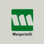 Margaritelli Fontaines SAS Hardwood sawmills