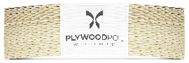 Furniture Component Producer - Plywood Pol x Piotr Wiecha