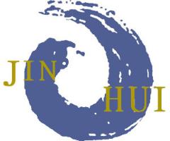 Shanghai Shen Hong Jin Hui Woodworking Machinery Ltd. Machinery - equipment manufacturers