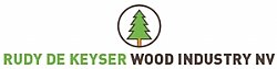 Rudy De Keyser Woodindustry NV Parquet - plancher