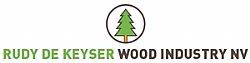 Rudy De Keyser Woodindustry NV Flooring - parquet