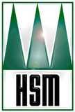 HSM Hohenloher Spezial- Maschinenbau GmbH & Co KG Machinery - equipment manufacturers