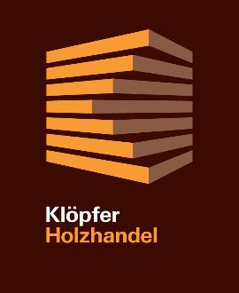 Klöpferholz GmbH & Co.KG Importers - distributors - merchants - stockists