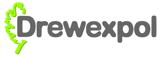Drewexpol Sp. z o.o. Logo