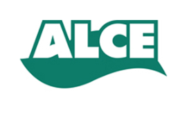 Manufacturing Outsourcing - ALCE SRL