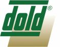Dold Holzwerke GmbH Logo