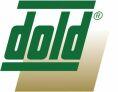 Dold Holzwerke GmbH Softwood sawmills