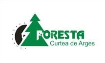 SC FORESTA ARGES SA Logo