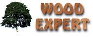 SC WOOD EXPERT INDUSTRY SRL Logo