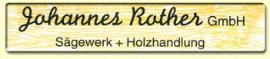 Johannes Rother GmbH Aserraderos de madera dura