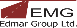 Edmar Group Ltd. Leña
