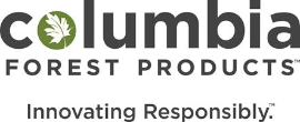 Plywood Producer - Columbia Forest Products