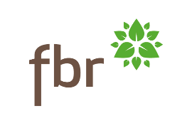 FBR ForestOps SA Forest managers - forest harvesters - loggers