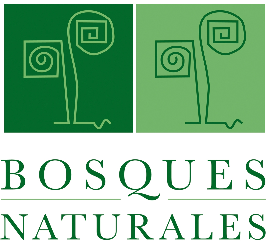 Silvicultural Tree Nurseries - BOSQUES NATURALES S.A.