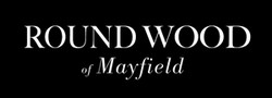 Treated Timber - Round Wood of Mayfield Ltd