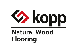 Kopp Sp. z o.o. Logo
