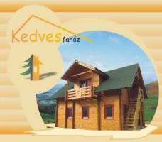 SC KEDVES IMPORT EXPORT SRL Softwood sawmills