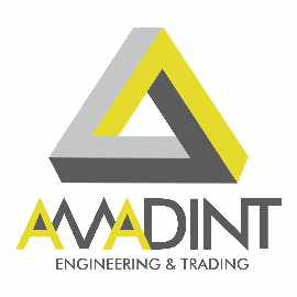 AMADINT d.o.o. Importers - distributors - merchants - stockists