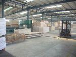 LINYI XINNUO IMP&EXP.CO., LTD. Plywood