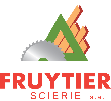 Fruytier Scierie S.A. Naaldhoutzagerijen