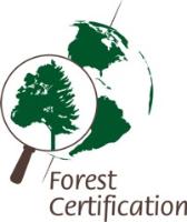 Forest certification, LLC Certification (ISO, FSC, PEFC, …)
