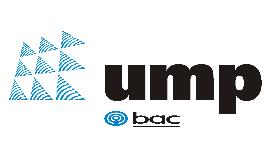 "UAB ""Universalūs medžio produktai"" Furniture component manufacturers"