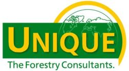 UNIQUE forestry and land use GmbH Consulting
