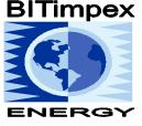 BITimpex Energy LTD  Exporters