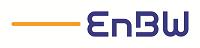 EnBW Energy Solutions GmbH Virutas - aserrín - astillas - corteza