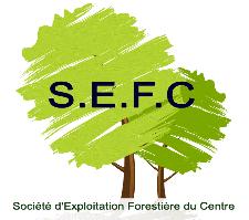 SEFC Logo