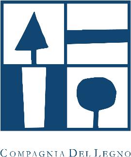 Compagnia del Legno SPA Agents - brokers