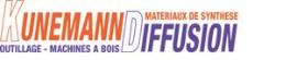 Kunemann Dealers - Importers - distributors - resellers