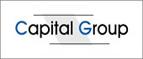 Capital Group Maisons en rondins