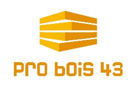 PROBOIS 43 Exportadores