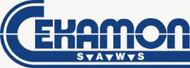 Cekamon Saws bv Machinery - equipment manufacturers