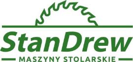 StanDrew