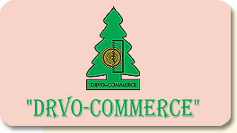 Drvo-Commerce d.o.o. Hardwood sawmills