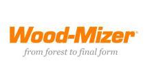 WOOD-MIZER FRANCE Dealers - Importers - distributors - resellers