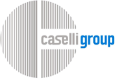 CASELLI GROUP SPA Used woodworking machinery dealers - Second-hand machines