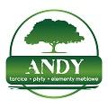 P.U.H. ANDY Andrzej Jaworski Traders