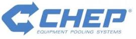 CHEP Equipment Pooling NV Softwood sawmills