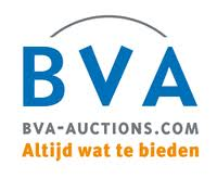 BVA Auctions BV Other