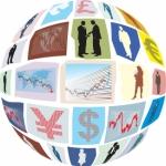 JALEX TRADE INTERNATIONAL LTD Sales agency - distribution - sales representatives