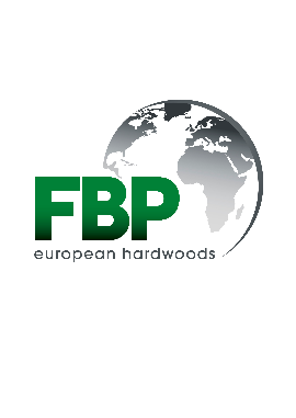 France Bois Production Logo