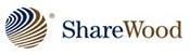 ShareWood Switzerland AG Woodland owners