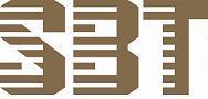 SBT-Société des Bois Tropicaux Tropical wood sawmills