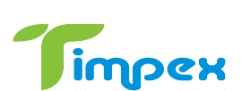 Timpex GmbH Exporters