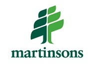 Manufacturers Of Glued-laminated Construction Timber - Glulam - Martinsons Trä AB