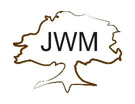 JWM Smoked Oak  Pressure impregnation - autoclave